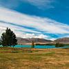File Ref:2009-03-02 Mt.Cook 950A