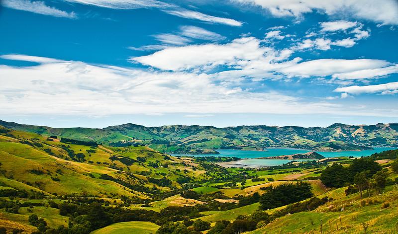 File Ref:2009-03-01 Christchurch-02 837A