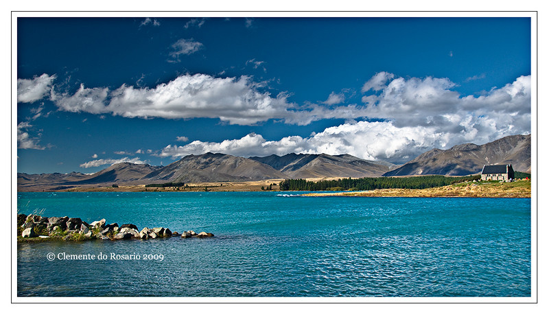 File Ref:2009-03-08-Lake Tekapo 1724