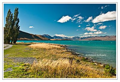 File Ref:2009-03-08-Lake Tekapo 1728