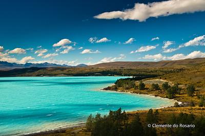 File Ref:2009-03-08-Lake Tekapo 1714.