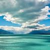 File Ref:2009-03-08-Lake Tekapo 1712