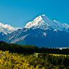File Ref:2009-03-02 Mt.Cook 995A