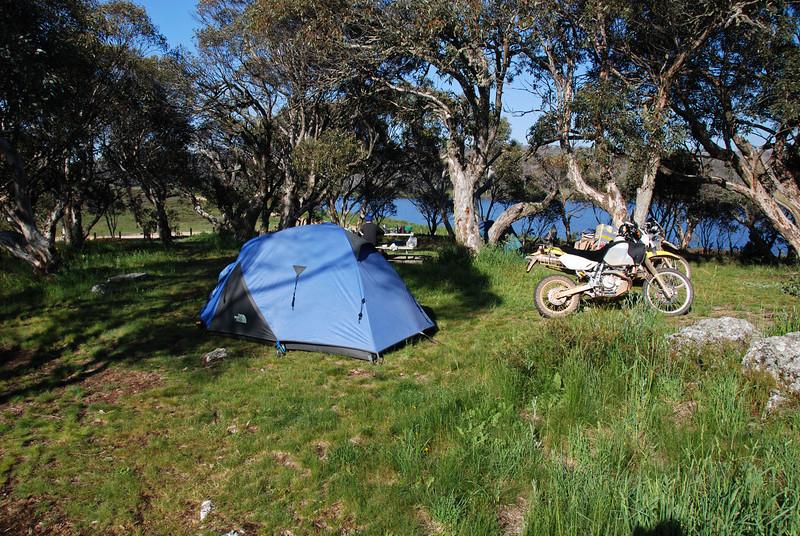 Kosciuszko NP, NSW