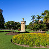 Sydney Botanic Gardens