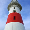 29 July 2015: Low Head Lighthouse, George Town, Tasmania.