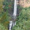 Fitzroy Falls.