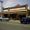 2 January 2012 @ Beechworth, Victoria.