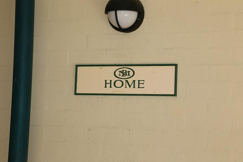 Sir Donald Bradman Oval IMG_5381