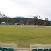 Sir Donald Bradman Oval IMG_5376
