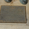 Sir Donald Bradman Oval IMG_5371