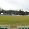 Sir Donald Bradman Oval IMG_5375