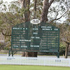 Sir Donald Bradman Oval IMG_5380