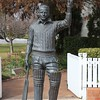 Sir Donald Bradman Oval IMG_5372