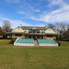 Sir Donald Bradman Oval IMG_5377