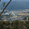 Bracey's Lookout IMG_5253