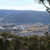 Bracey's Lookout IMG_5252