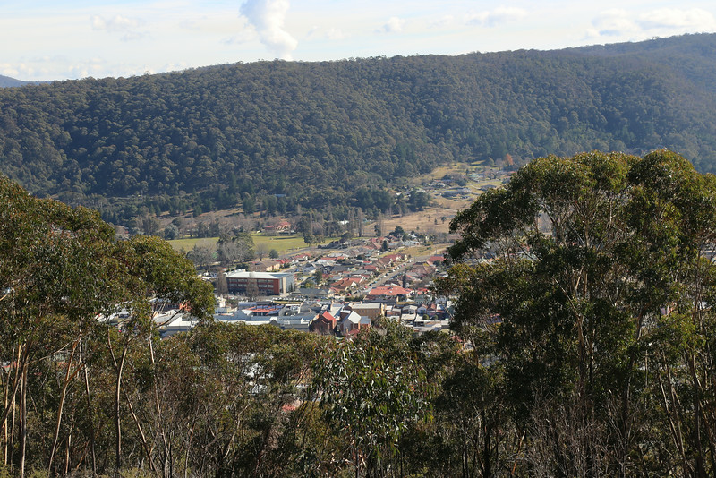 Bracey's Lookout IMG_5251