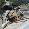 Heinze Dam  IMG_5468