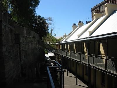 AUSTRALIA 2002