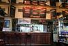 A good bar.