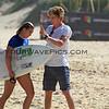 Surfest 2017; Anditi Women's Pro 2017