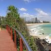 2020-02-20_19_Greenmount_Boardwalk.JPG