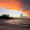 2020-02-19_7_Snapper Rocks Sunset.JPG