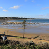 2019-02-22_09_Torquay_Front Beach.JPG