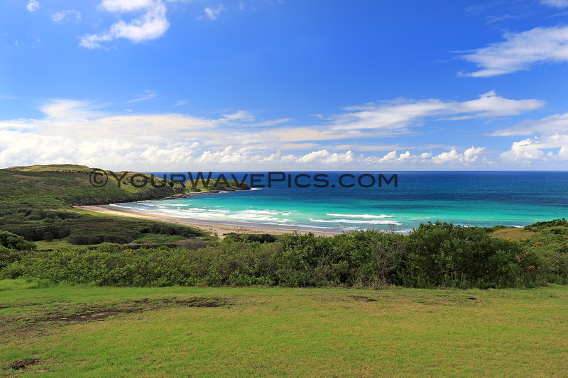 2019-03-20_1127_Killalea State Park_The Farm.JPG<br /> <br /> One of my favorite beaches in the world!