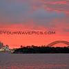2017-02-12_9164_Sydney Harbour_Sunset.JPG