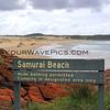 2017-02-26_9937_Port Stephens_Samurai Beach.JPG