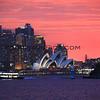 2017-02-12_9175_Sydney Harbour_Sunset.JPG
