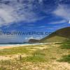 2017-03-01_41_Pacific Palms_Blueys Beach.JPG