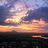 2016-03-06_0659_Noosa Sunset.JPG