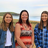 2016-03-25_1447_Rhiannon_Denise_Candeece Halling.JPG<br /> <br /> My cousin, Denise (Bentlin) Halling with her daughters, Rhiannon and Candeece
