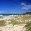 2016-03-23_1318_Racecourse Beach_Bawley Point.JPG