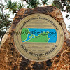 2016-03-05_0535_Noosa National Surfing Reserve.JPG