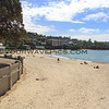 2016-03-30_1778_Balmoral Beach_BBC.JPG