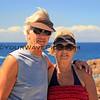 2016-03-19_1177_Tony_Louise Moonen_Fingal Lighthouse.JPG
