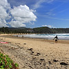 2016-03-15_0994_Digger's Beach_Coff's.JPG