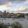 2016-03-27_1580_Sydney Harbour.JPG