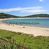 2016-03-19_1149_Fingal Beach.JPG