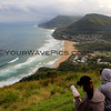 2016-03-26_1549_Stanwell Tops.JPG<br /> <br /> Launch area for hang gliders