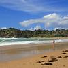 2016-03-15_1001_Digger's Beach_Coff's.JPG