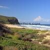 2016-03-21_1295_Dudley Beach_Newcastle.JPG