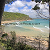 2016-03-04_0477_Noosa National Park_Tea Tree Bay.JPG