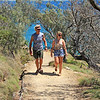 2016-03-04_0494_Noosa National Park_Tony_Marian.JPG