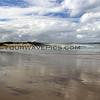 2016-03-20_1253_One Mile Beach_Port Stephens.JPG