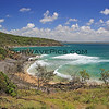 2016-03-04_0502_Noosa National Park_Granite Bay.JPG